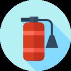 Manutenção e Testes de Extintores