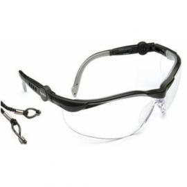Proteção dos olhos (Óculos) - Nacional Extintores e EPIs da605bb37e