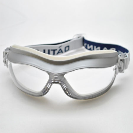 Óculos plutão - Nacional Extintores e EPIs eceb0bcff1